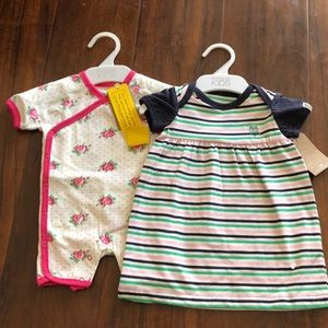 Cotton on kids outfits
